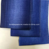 9.6oz Denim Fabric on Sale (WW106)