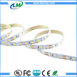 Indoor Wholesales price SMD3528 Lighting LED Strip Light