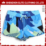 High Quality Sublimation Beach Shorts for Men and Women (ELTBSI-15)