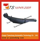 Good Quality Leaf Spring for Truck Parts