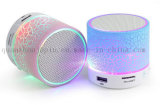 OEM Mini USB Computer MP3 Chargeable Wireless Bluetooth Speaker Box