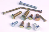 Customized Fasteners Nails for Furniture or Machinery