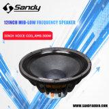 Nv1275 12inch Professional Audio Woofer
