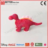 Cheap Stuffed Animal Plush Toy Dinosaur