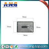 ISO15693 Pet Hf RFID Label Inlay for Asset Tracking