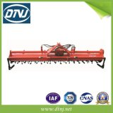 Stubble Burying Cultivator with High Quality