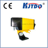 Industrial High Temperature Hot Metal Detector for Steel Industry