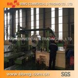 Metal Steel Prepainted Galvanized Steel Corrugated Roofing Sheet Coil