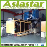 Automatic Plastic Preform Injection Molding Machine Price