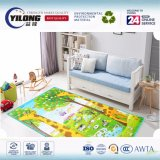 Eco Friendly Baby Play Mat