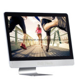 23.6 Inch All-in-One PC Core I3 with Bluetooth & WiFi