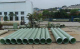 FRP or GRP Pipe or Tube for Desalination Factory
