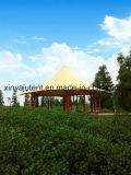 Customized Over 4 Man Tent Best Camping Tent Safaritent