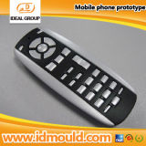100% ABS/PP/PE/Nylon/PVC Matetial Mobile Phone Prototype