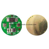 PCM for 18650/18500 Lithium Battery