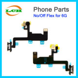 Power Button on/off Flex Cable Replacement Part for iPhone 6