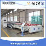 Automatic CNC Glass Cutting Machine Glass Cutting Table for Float Glass