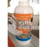King Quenson Weedicide High Effective Herbicide Trifluralin 96% Tc 480 G/L Ec