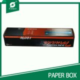 Dourable Custom printing Corrugated LED Paper Box