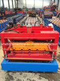 Roll Forming Machine Price/Roll Forming Machine Manufacture/Roof Roll Forming Machine