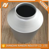 Big Can for Pharmacon Empty FDA Certificate China Supplier