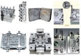 All Kinds of Plastic Injection Moulds/Parts, Plastic Injection Mould / Plastic Molding Automotive Bumper