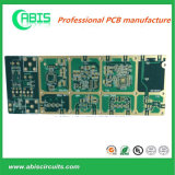 Rogers PCB Special Material Pritned Circuit Board (10 years experience fabricator)