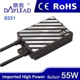 Electronic Ballast for Universal Auto with EMC Anti-Jamming Test