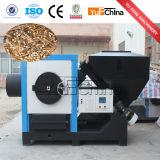 Biomass Pellet Burner for Roatry Dryer