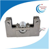 Overload Limite Protection Load Cell
