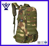 Professional Camouflage Outdoor Tactical Backpack Sports Hiking Bag (SYSG-1848)