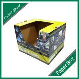 Folding Packaging Corrugated Box