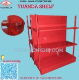 Top Quality Supermarket Shelf / Gondola Shelf / Wall Shelf