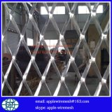 China Factory Dirrect Price of Expanded Metal