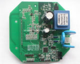 Electronic OEM & ODM Services PCBA PCB Assembly-204