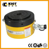 Hot Selling Lock Nut Hydraulic Cylinder