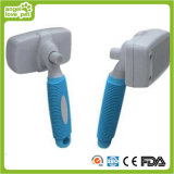 Pet Grooming&Cleaning Pet Brush