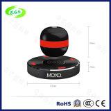 Levitating Floating Speaker Portable Magnetic Suspension Wireless Speaker with Bluetooth
