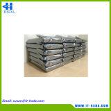 718162-B21 1.2tb 6g Sas 10k Rpm Sff (2.5-inch) HDD