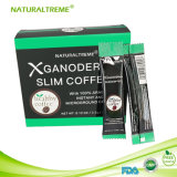 Free Samples Health Care Weight Loss Instant Coffee