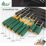 China Famouse Brand Torx Screwdriver