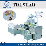 Full Automatic Softgel Encapsulation Machine