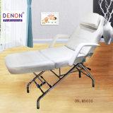 Modern Shampoo Bowl Bed (DN. M5016)