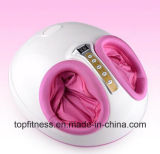 Hot Sale Small Foot Massage