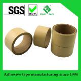 Top Grade Reinforced Gummed Kraft Paper Tape
