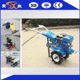 High Quality Farm Mini Tiller/Cultivator/Farm Tractor/Agricultural Tool