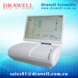 Dw-Sm800 Full-Automatic Micro-Plate Reader