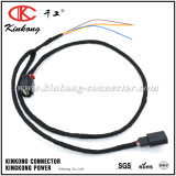 Kinkong Customized Ford Transit Pedal Loom/Auto Wire Harness