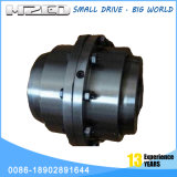 Electric motor couplings china electric motor couplings for Electric motor shaft types