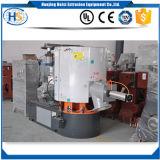 High Speed Mixer for Extruder Machine Line